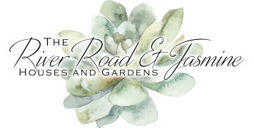 The River Road and Jasmine Houses and Gardens